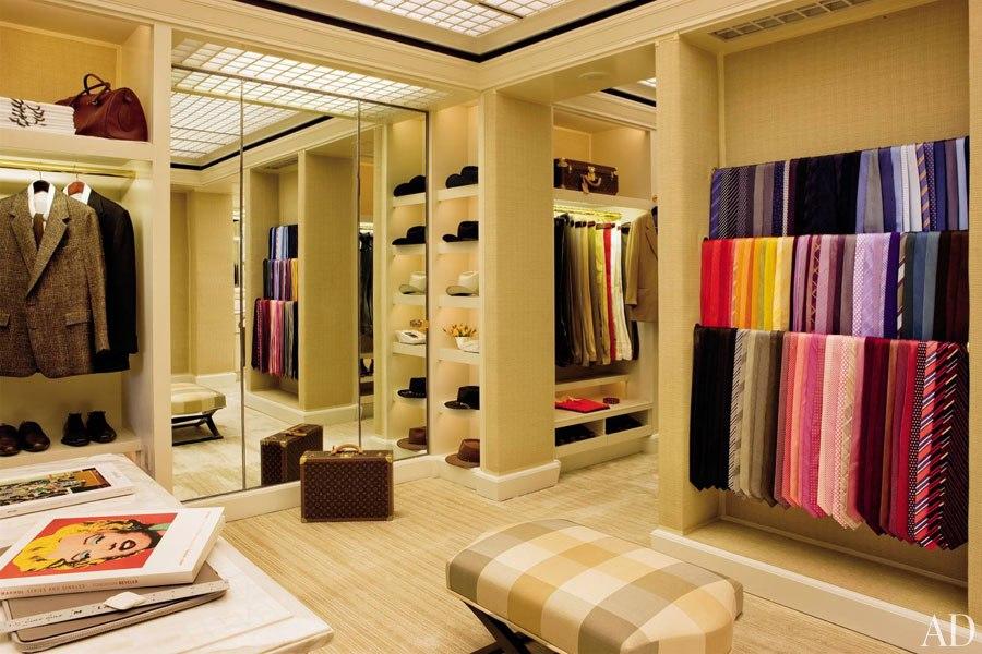closet-no-quarto-bonito