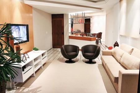 como-decorar-ambientes-modernos-pequenos