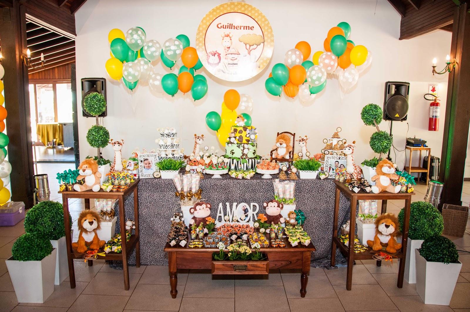 como-decorar-aniversario-infantil-tema-fazendinha