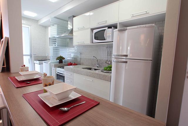 como-decorar-cozinha-de-apartamento