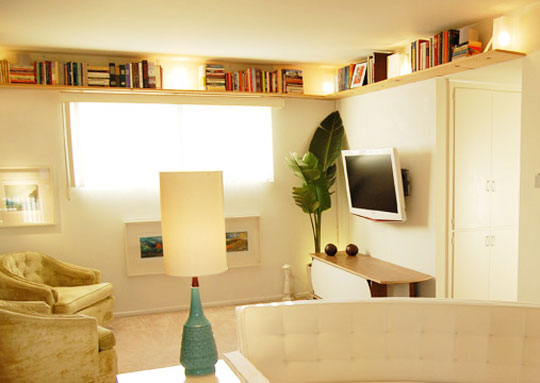 como-decorar-pequenos-ambientes