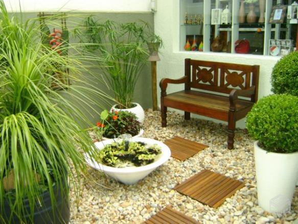 como-montar-jardim-em-casa