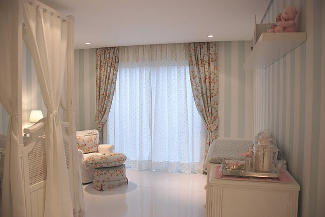 cortina-maravilhosa-para-quarto