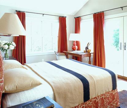 cortina-para-quarto-colorida