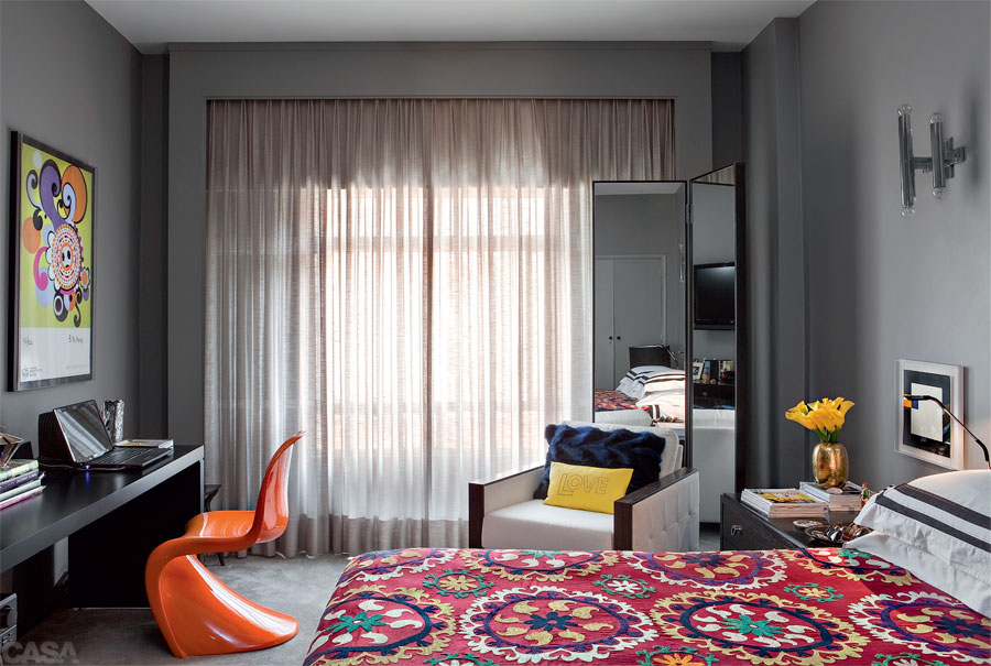 cortina-para-quarto-de-adolescente