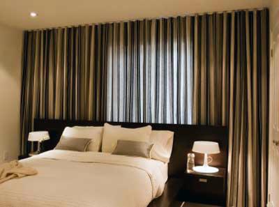 cortinas-para-quartos