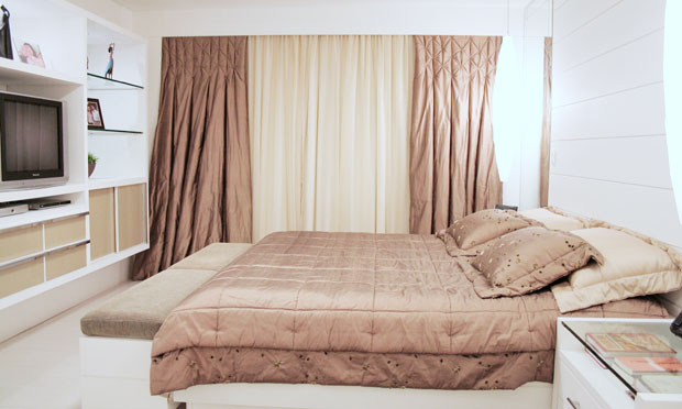 cortinas-quarto-de-casal