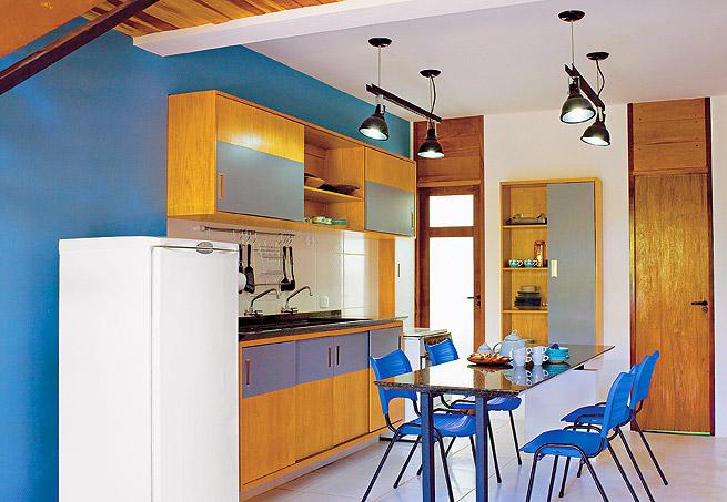 cozinha-colorida-simples