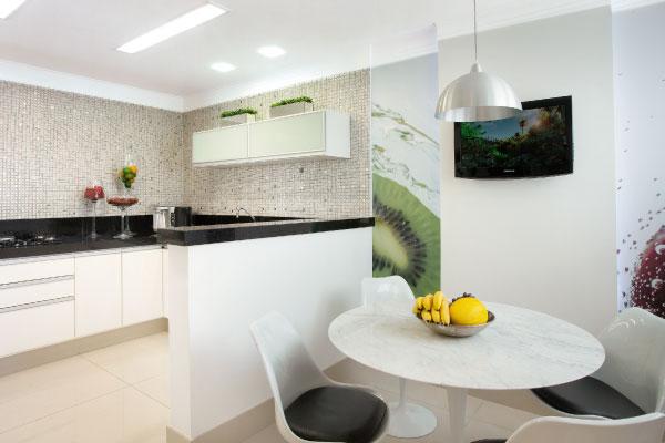cozinha-de-apartamento