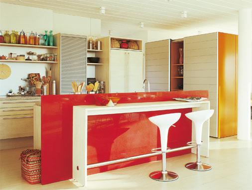 cozinha-em-apartamento-decorada