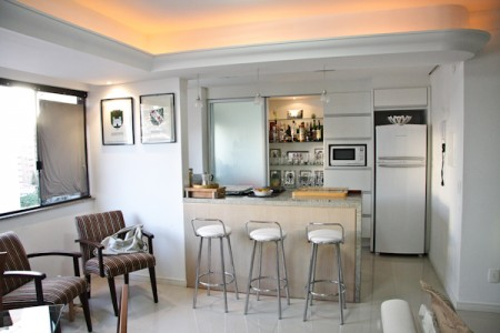 cozinhas-de-apartamentos-decoradas