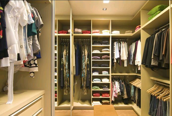 decoracao-de-closet