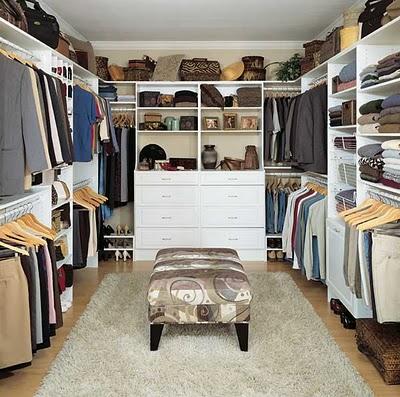 decoracao-de-closets-femininos