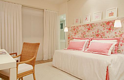decoracao-de-quartos-com-papel-de-parede