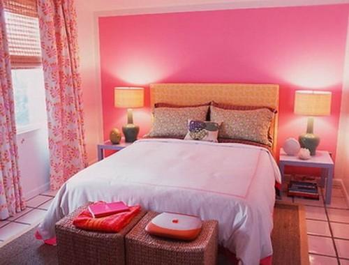 decoracao-para-quarto-de-casal-simples
