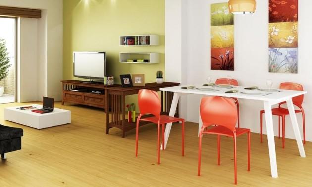 decoracao-para-sala-de-estar-e-jantar