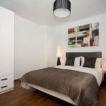 Como decorar um quarto de casal simples