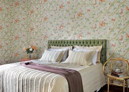 decorar-quarto-usando-papel-de-parede