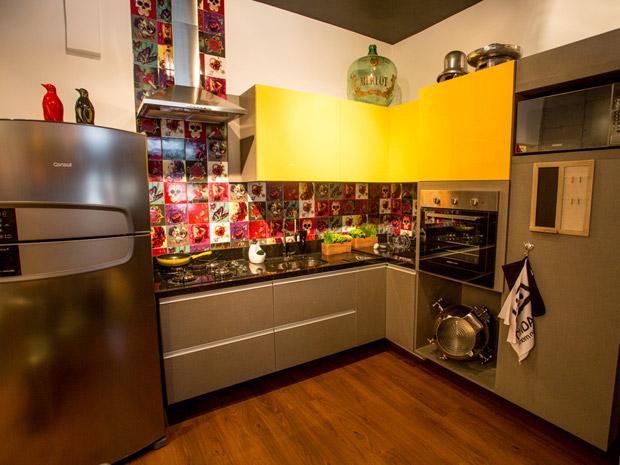 fotos-de-cozinhas-coloridas