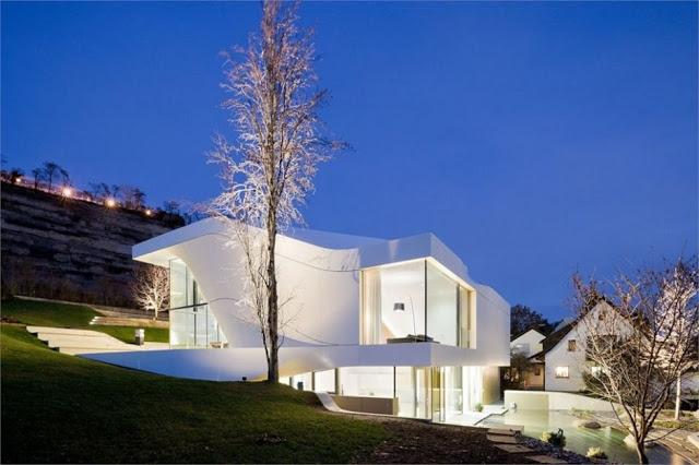 fotos-de-exteriores-de-casas-modernas
