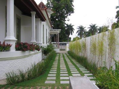 fotos-de-jardins-de-casas