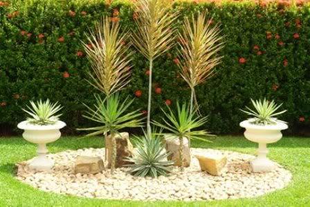 fotos-de-jardins-simples