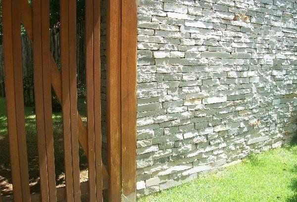 fotos-de-muros-com-pedras