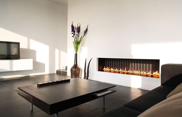 fotos-de-salas-de-estar-moderna