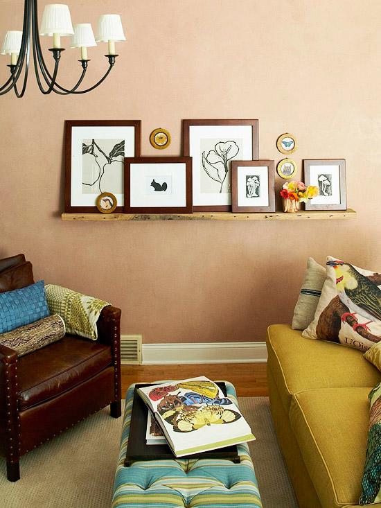 ideias-para-decorar-paredes