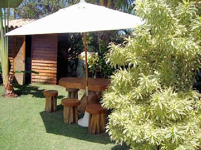 jardim-em-casa-confortavel