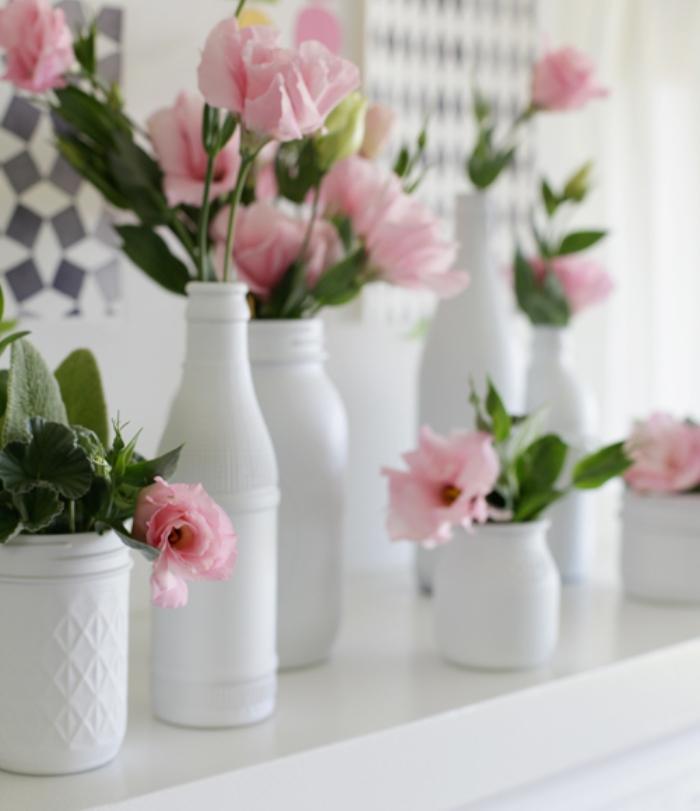 lindos-vasos-para-decorar