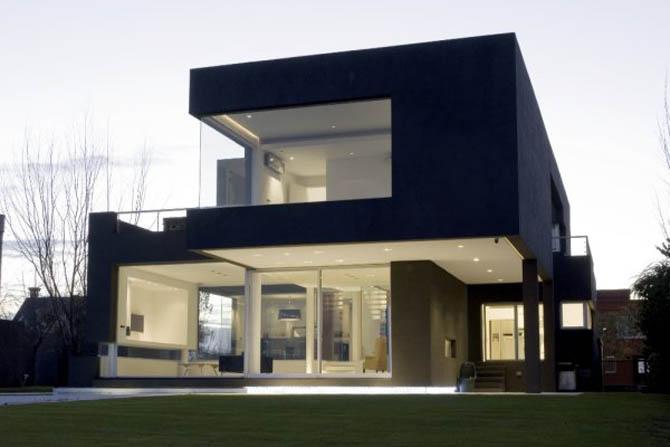 modelos-de-exterior-de-casa-moderna