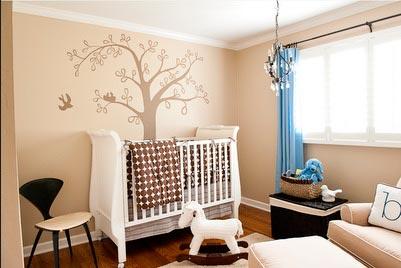 papel-de-parede-no-quarto-do-bebe