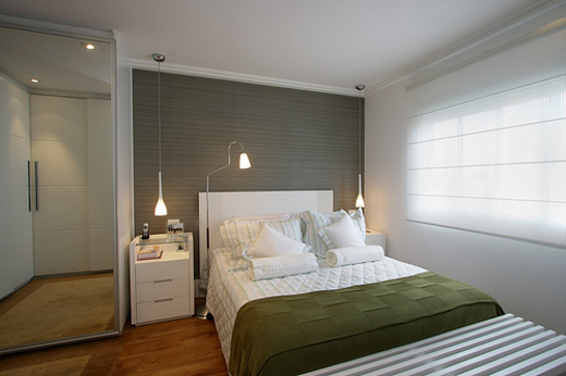 quarto-de-casal-simples-decorado