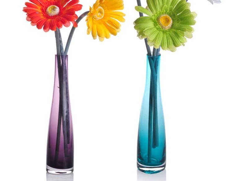 vaso-para-decorar