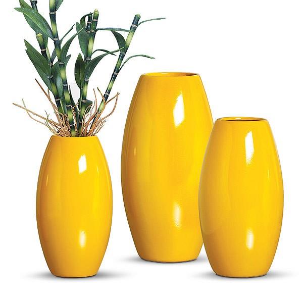 vasos-para-decoracao-de-ambientes