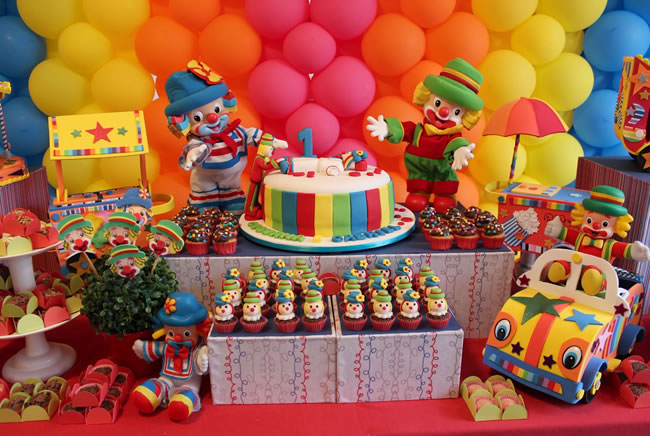 23-modelos-para-decoracao-de-festa-infantil-masculino