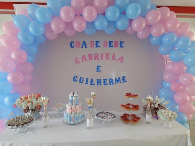 9-modelos-para-decoracao-de-cha-de-bebe-simples