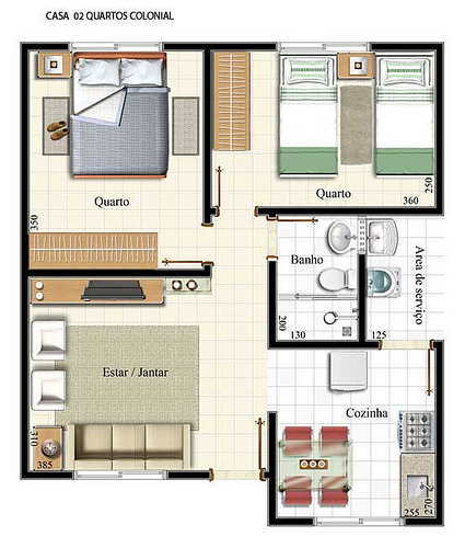 9-projetos-de-casas-populares