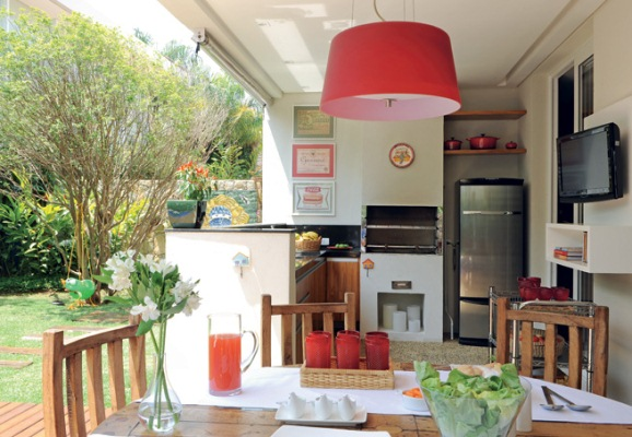 area-de-churrasco-como-fazer-a-decoracao