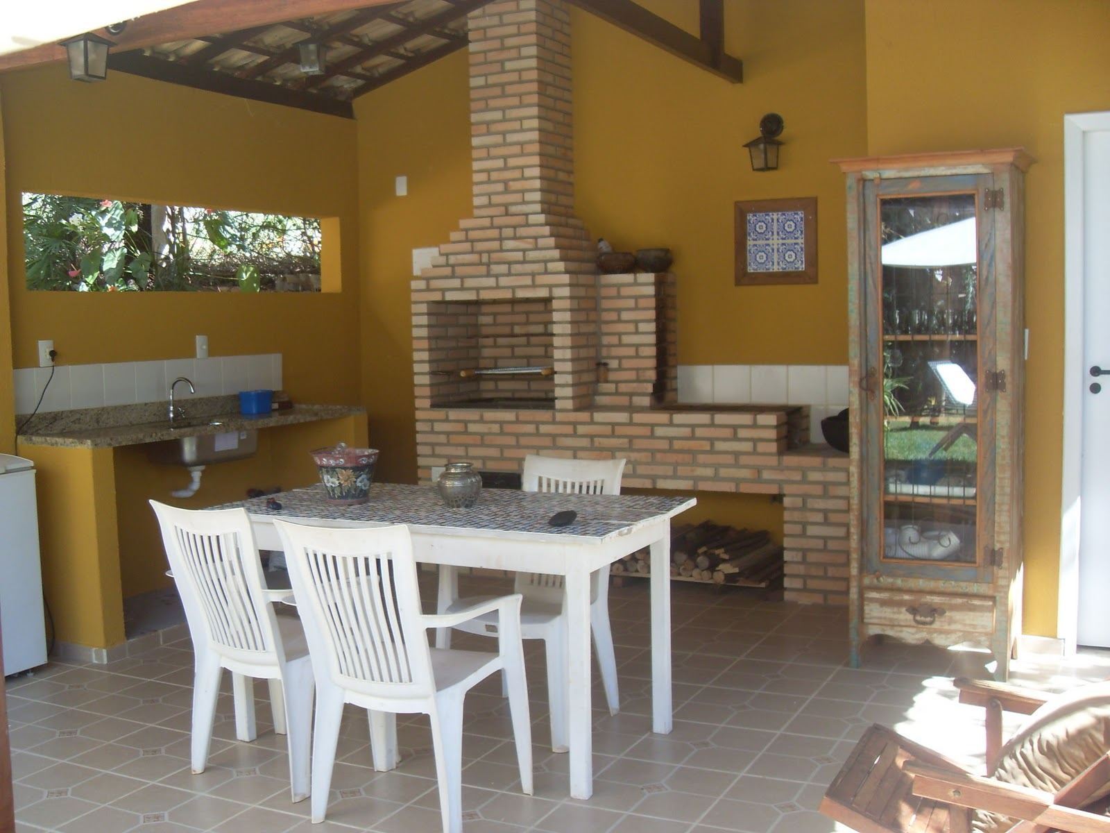 area-do-churrasco-decorada