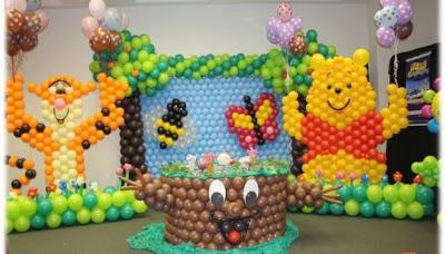 baloes-decorados