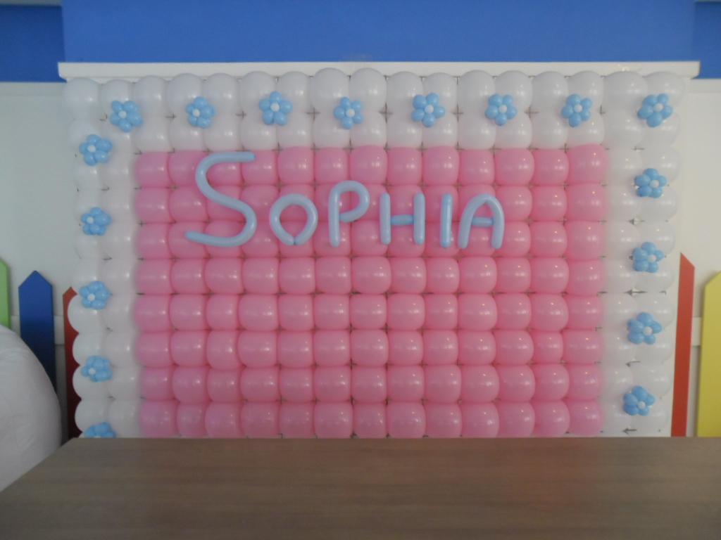 como-decorar-aniversario-simples-com-baloes