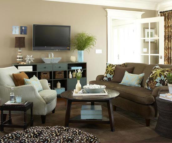 como-decorar-uma-sala-de-estar-diferente