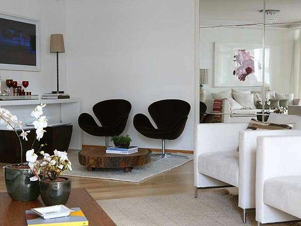decoracao-aconchegante-para-sala-de-estar