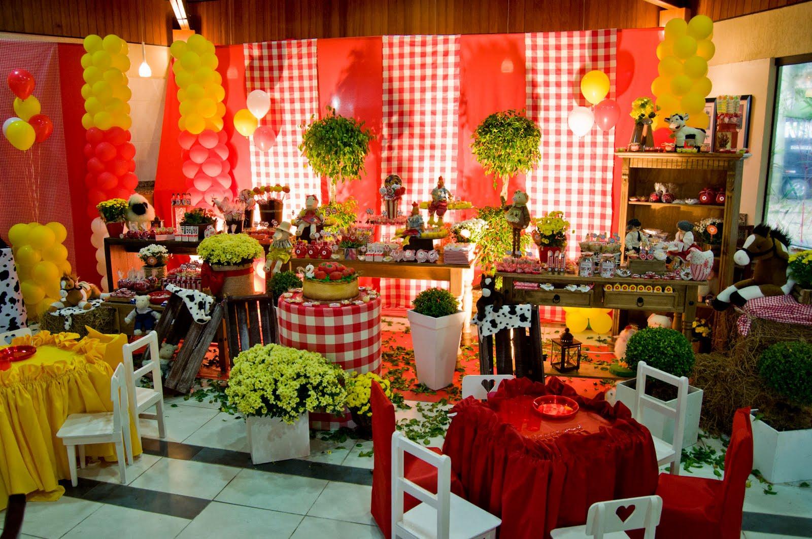 decoracao-aniversario-tema-fazenda