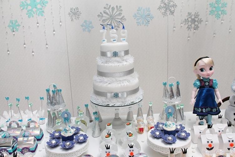 decoracao-de-aniversario-tema-frozen