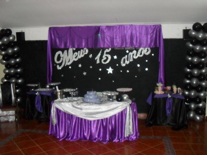 decoracao-simples-festa-15-anos