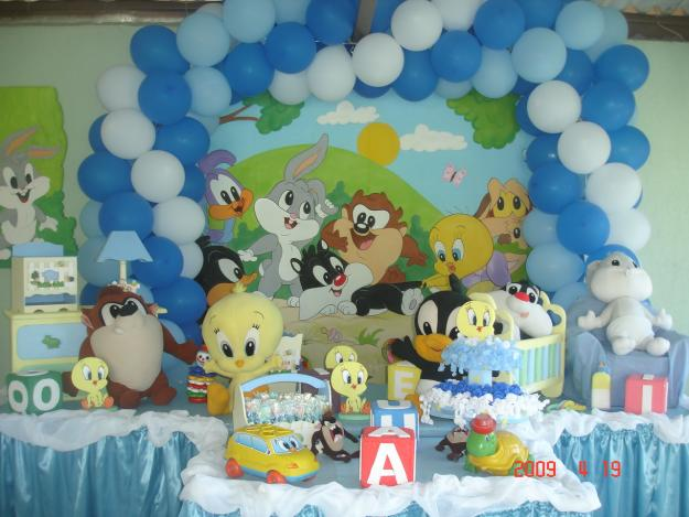 festa-de-menino-infantil-decorada