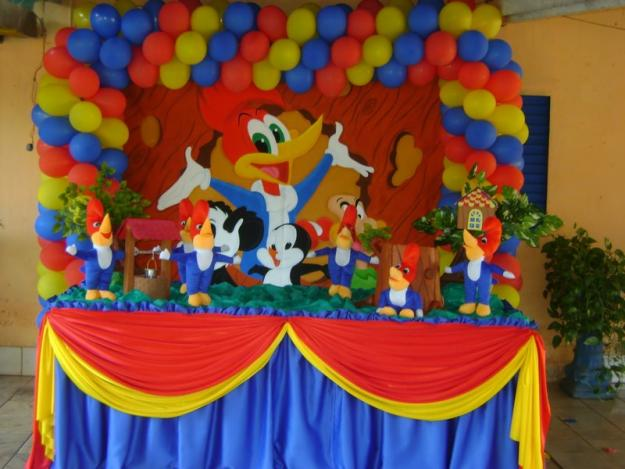 festa-infantil-masculino-decorada
